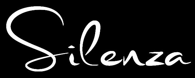 Silenza